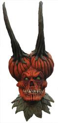 Demon Seed Latex Mask