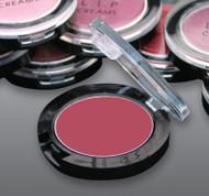 L.i.p. Cream Petal Pink