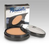 Paradise Pro Felou