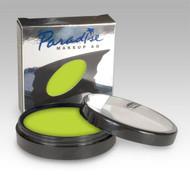 Paradise Pro Lime