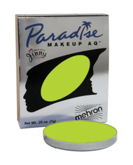 Paradise Single Refill Lime