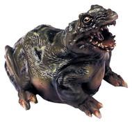 Frog Deluxe Latex
