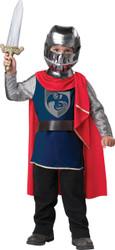 Gallant Knight Child 4-6