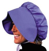 Bonnet Pioneer Blue