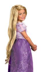 Rapunzel Tangled Wig