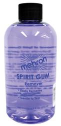 Spirit Gum Remvr 9 Oz Ormd