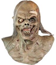 Water Zombie Mask