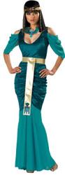 Egyptian Jewel 2b Adlt Lg