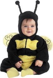 Buzzy Bumble Bee 12 18 Mo