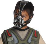 Bane Child Mask