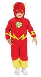 Flash Toddler - RU885210T