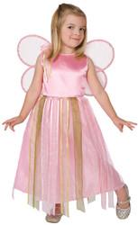 Ribbon Fairy Toddler 2-4