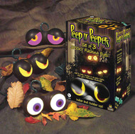 Peepers Display 24 Pack 1=1