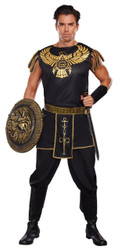 Warrior Of De Nile Men Large