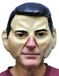Baron Samedi Mask