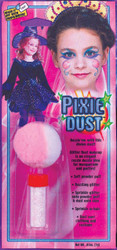 Glitter Dust Kit Pixie