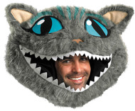 Cheshire Cat Headpiece Adult