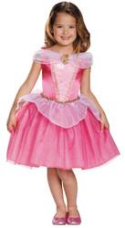 Aurora Classic Toddler 3t-4t