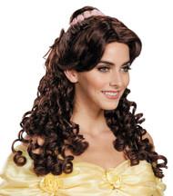 Belle Ultra Prestige Wig Adult