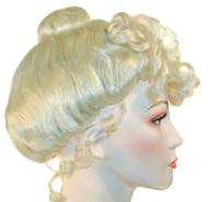 Cinderella Gibson Plat Blonde