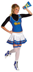 Archie Comics Betty Large