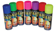 Hairspray Fluor Yellow Ormd
