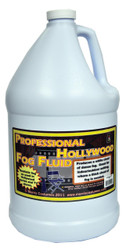Fog Juice 1gal Professional