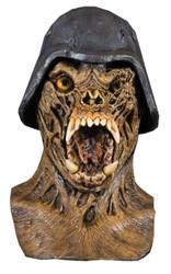 Awl Warmonger Mask