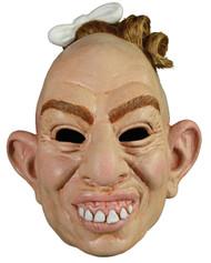 Ahs Pepper Mask
