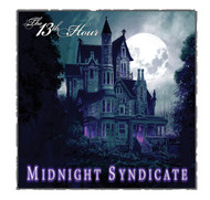 Cd The 13th Hour