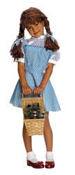 Dorothy Yarn Babies Tddlr