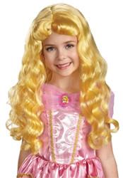 Aurora Child Wig - DG58866