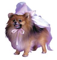 Pet Costume Princess