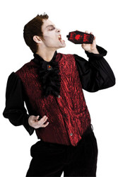 Drinking Drac Adult