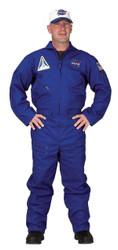 Flight Suit Adult Large