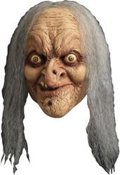 Wanda Latex Mask