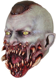 Kresnik Adult Latex Mask