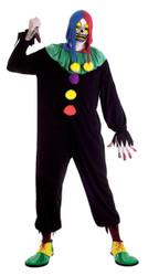 Joker Jack Men's Small