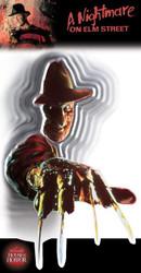Freddy Wall Grabber Scratcher