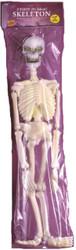 Skeleton 36 In Glow