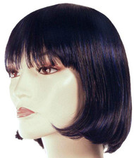 China Doll Ash Blonde 16