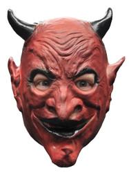 Devil Mini Monster