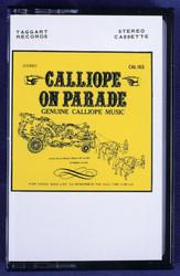 Calliope On Parade