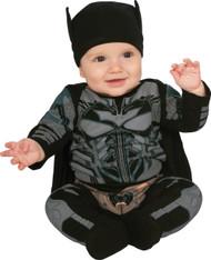 Batman Toddler 6-12 Months