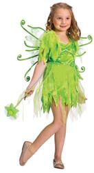 Neverland Fairy Child Medium