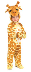 Giraffe Child Small