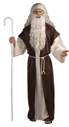 Shepherd Adult