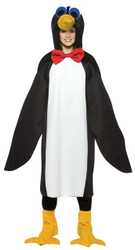 Penguin Lightweight Teen