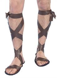 Roman Sandals Adult