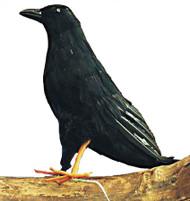 Crow Foam Prop